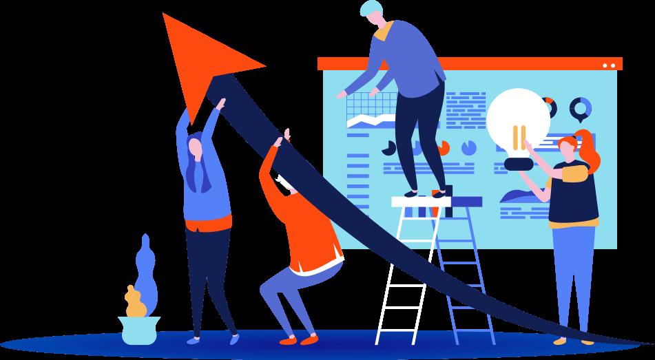 Agencja Marketingowa - Efectownia