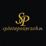 facebook-Profile_Picture___soci